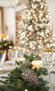 3663 best into the snowglobe images on pinterest christmas