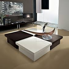 Large Square Coffee Table by Large Square Coffee Table Latest Square Coffee Table With Drawers