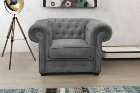 Chesterfield Sofa Wiki Armchair Chesterfield Sofa Chesterfield Chair Wiki Pottery Barn