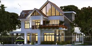 home design facebook top 8 modern house designs ever built amazing architecture magazine