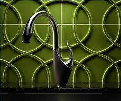 houzz kitchen faucets best contemporary kitchen faucets all about house design
