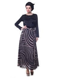 www modanisa modanisa turkish style skirt http www modanisa klos etek