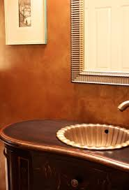 Decorative Paint Finishes Decorative Paint Finishes In Your Home A G Williams Painting