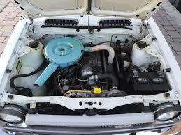 modified toyota corolla 1990 mini hemi 1972 toyota corolla deluxe coupe