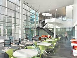 create a building gkdmetalfabrics create healthier buildings with metal mesh