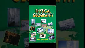 best books on geography youtube