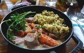 et cuisine marc veyrat article restaurant marc veyrat est à avec rural 75017