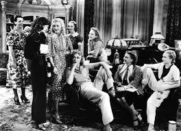 Best Classic Movies 1894 Best Katharine Hepburn Images On Pinterest Katharine