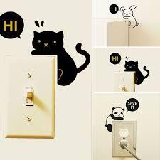 Best  Vinyl Wall Stickers Ideas On Pinterest Vinyl Wall Art - Design a wall sticker