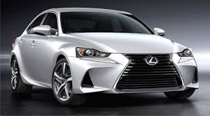 lexus ls 350 price 2018 lexus ls 350 car price update and release date info