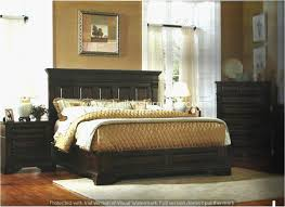 bedroom couches 50 small sofa for bedroom amazing best sofa design ideas best