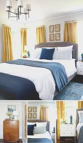 bedroom cool bedroom before and after makeover design decor