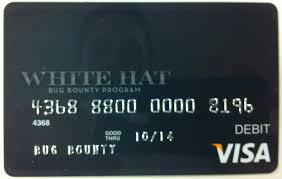 out white hat debit cards to hackers cnet