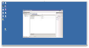 filemaker quote database mirrorsync 4 advanced topics 360works product documentation wiki