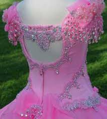 glitz pageant dresses pageant dresses rhinestones swarovski rhinestones sequin trims
