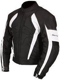 cheap motorbike jackets 6 best summer motorcycle jackets 2017 motor gear lab