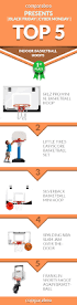 black friday basketball hoop the 137 best images about black friday cyber monday on pinterest