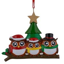 wholesale ornaments to personalize 28 images bulk personalized