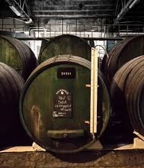 Wakefield Wine Cellar - what is fortified wine and how is it made u2013 drinkhacker