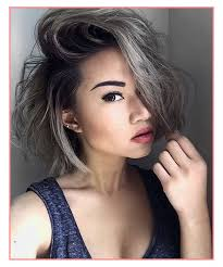 latest hairstyles latest hairstyles short hairstyles grey hair gallery best
