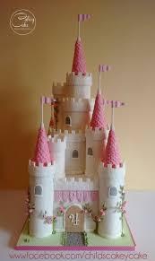 castle cakes 45 best castle cakes images on conch fritters castle