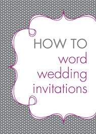 wedding verses wedding invitation poetic wedding invitation verses stunning