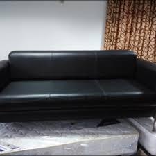 sofa kã ln leather sofa in kochi kerala chamde ka sofa manufacturers in kochi
