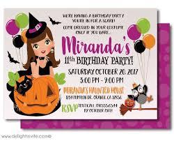 birthday invitations birthday party invitations best 25 birthday party invitations ideas on
