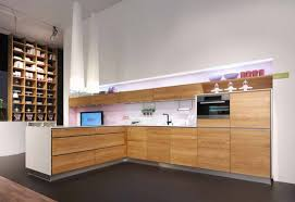 Modern Wooden Kitchen Cabinets Awesome Modern Wooden Kitchen Cabinets Style Kitchentoday
