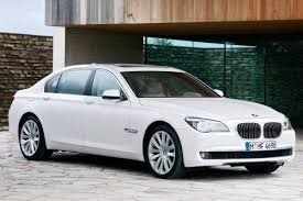 bmw 7 series 2011 price used 2010 bmw 7 series for sale pricing features edmunds