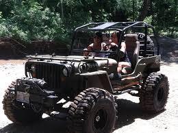Jeep Scrambler For Sale Canada Jeep Scrambler Hardtop Buscar Con Google Jeeps Pinterest