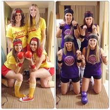 Hysterical Halloween Costumes 1187 Halloween Costume Images Costumes