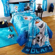 Comforter At Walmart Boys U0027 Comforters