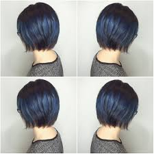 blue ash color ash blue hair dye find your perfect hair style