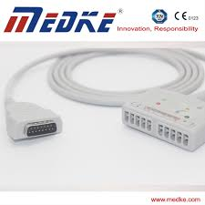 mac 500 ecg mac 500 ecg suppliers and manufacturers at alibaba com