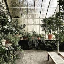 modern green house green house interior christmas ideas home decorationing ideas