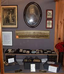 metz exhibit hall u2013 south county museum