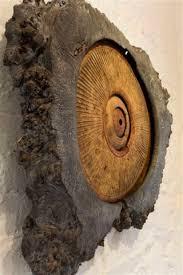 wood turned wall nick agar woodturner wood nick agar woodturning
