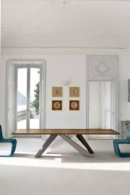 Interior Design Trends 2017 Interdema Blog 46 Best Vondom Faz Images On Pinterest Online Shopping Colors