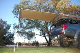 Car Awnings Brisbane Quality 4x4 Awnings Roof Top Tents Roof Racks Brisbane