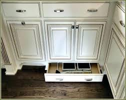 Kitchen Cabinet Hardware Cheap Cabinet Hardware Pulls Rundumsboot Club