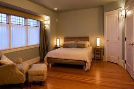 5 fantastic tips for lighting a room properly by homearena