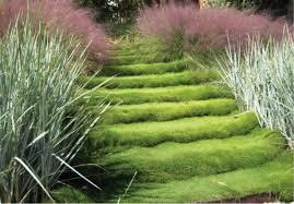 21 japanese style garden design ideas live diy ideas