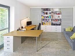 Schreibtisch Ums Eck Zeitlos Urbana Möbel