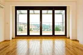 Replacement Windows St Paul Door U0026 Window Screen Sales U0026 Repair In Mounds View Mn By Superpages
