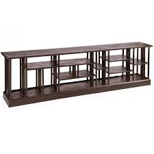 Shelving Units For Bathrooms Buy Low Shelving Unit V1 Lewis Inside Decorations 3