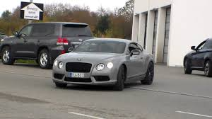 bentley gtx 700 series ii bentley continental gt v8 s concours lovely sounds hd youtube