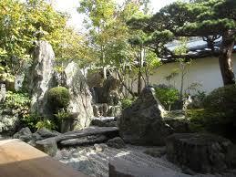 japanese gardens bonsai empire
