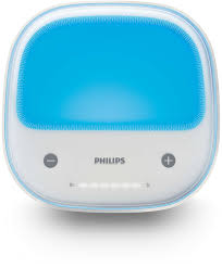 Philips Looking To Hire 100 New Philips Golite Blu Hf3429 60 Rechargeable Sad Energy Light