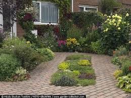 pretty inspiration 4 front garden design 1000 ideas about small